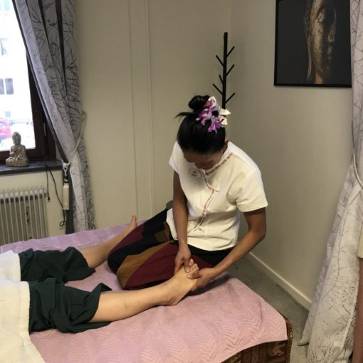 thaimassage hornstull massage vänersborg